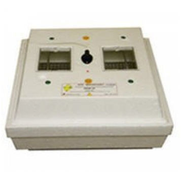 Инкубационный аппарат ИБМ-30 с ручным переворотом яиц