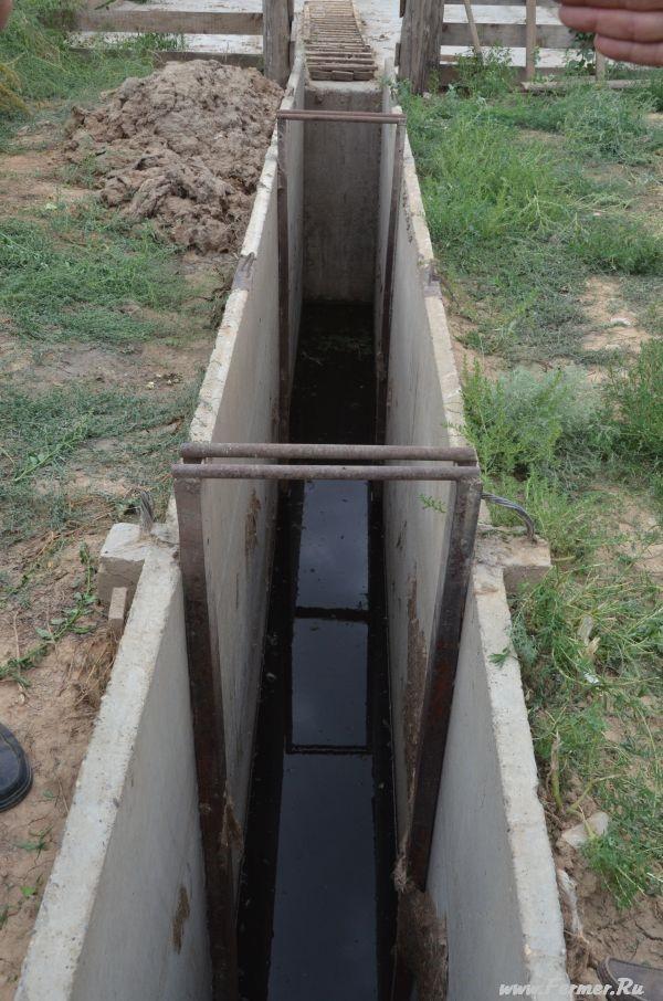 Купочная яма