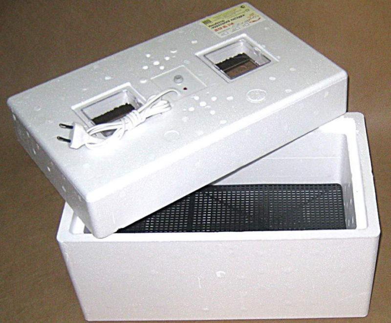Модель ИБ1НБ